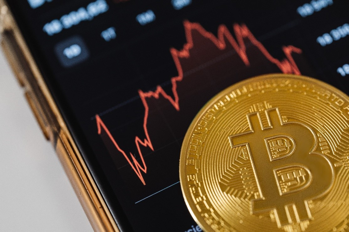 Cryptocurrencies Investment